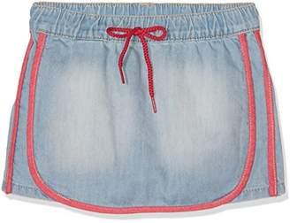 Benetton Girl's Skirt,(Size:Small)