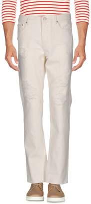 Michael Kors Denim pants - Item 42639752TU