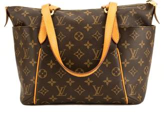 Louis Vuitton Monogram Totally PM (3928026)