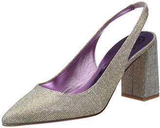 Womens 47224 Open Toe Sandals Ursula Mascar IXpll