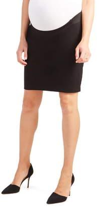 69798b3963f Ingrid   Isabel R) Maternity Pencil Skirt