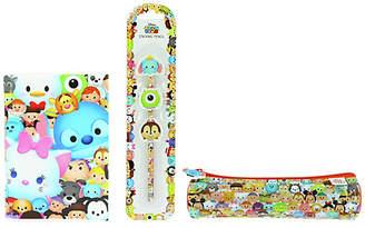 Disney Tsum Tsum Stationery Pack