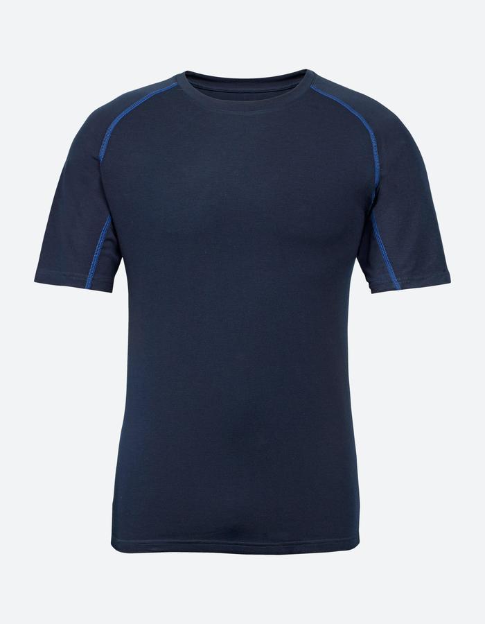Mens Thermal Underwear - ShopStyle Australia