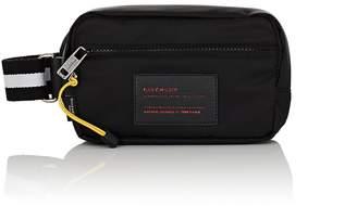 Givenchy Men's Belt Bag