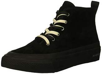 SeaVees Women's Mariners Boot Sneaker