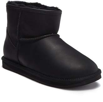 Australia Luxe Collective Cosy X Short Genuine Shearling Lined Boot