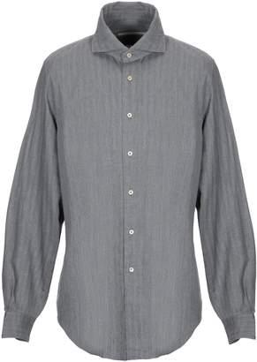 Xacus Shirts - Item 38812181CB