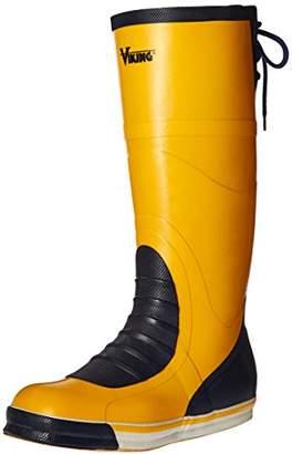 Viking Footwear Mariner Waterproof Slip-Resistant Boot