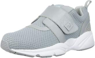 Propet Men's Stability X Strap Sneaker