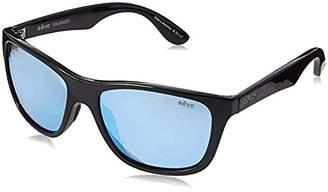 80181cda1cbce at Amazon.com · Revo Unisex RE 1001 Otis Square Polarized UV Protection  Sunglasses Wayfarer