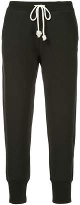 Champion Ribbed Cuff trousers