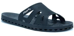 Sensi Regatta Slide Sandal