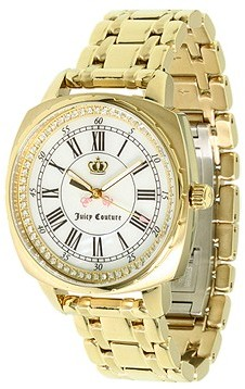 Juicy Couture The Beau