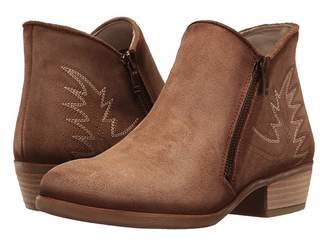 Eric Michael Freya Women's Shoes