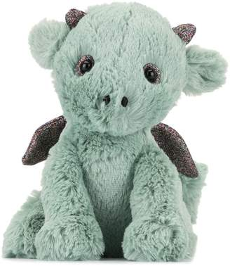 Jellycat animal soft toy