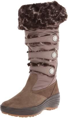 Pajar Canada Women's Maureen Boot