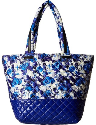 Steve Madden Broverr Tote $88 thestylecure.com