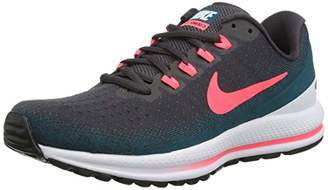 Nike Women''s Air Zoom Vomero 13 Competition Running Shoes