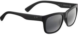 Maui Jim Snapback Polarized Sunglasses