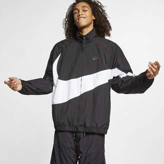 """Nike Sportswear Swoosh"""""""