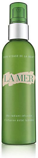 La Mer The Radiant Infusion/4.2 oz.