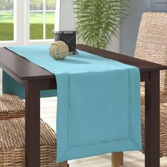 Beachcrest Home Arielle Table Runner