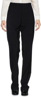 BOSS BLACK Casual pants $162 thestylecure.com