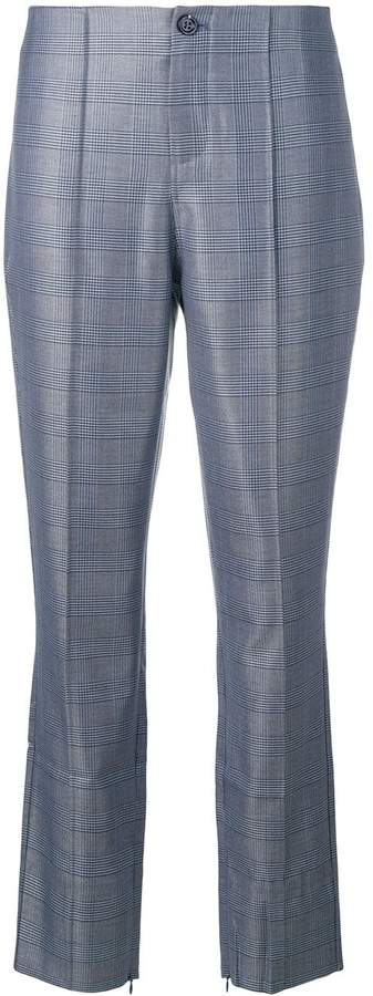 Merkel Trousers