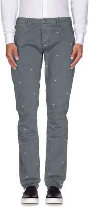 Macchia J Casual pants - Item 36834342QR