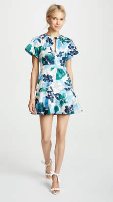 Alexis Reede Dress