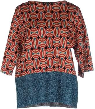 Dries Van Noten Sweaters - Item 39617846HW