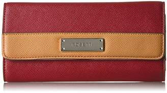 Rosetti Lucille Wallet Wallet