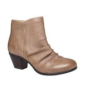 Hush Puppies Galla Boot