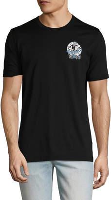 Dolce & Gabbana Rumba T-Shirt