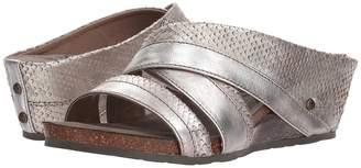 OTBT Departure Women's Dress Sandals