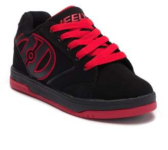 Heelys Propel 2.0 Wheeled Sneaker (Little Kid & Big Kid)