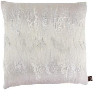 Aviva Stanoff Alchemy Cushion