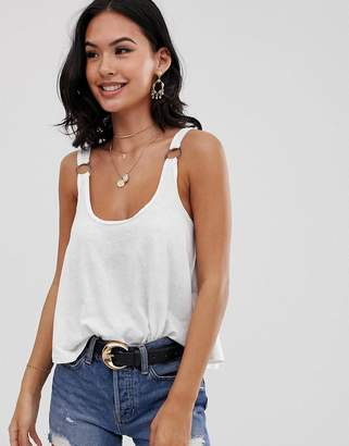 We The Free By Free People by Free People Carly tank