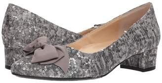 J. Renee Cameo Women's Wedge Shoes