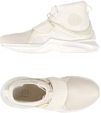 FENTY PUMA by Rihanna High-tops & sneakers - Item 11292458