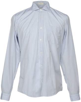 Roy Rogers ROŸ ROGER'S Shirts - Item 38697992MR