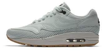 Nike 1 SI