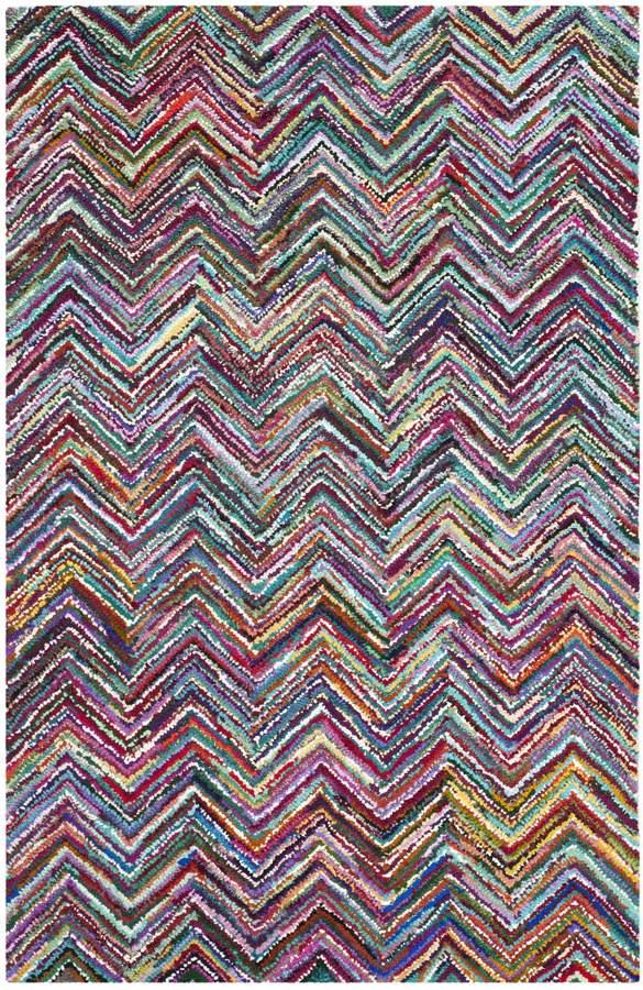 Teppich Rio
