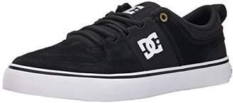DC Lynx Vulc-U Skate Shoe