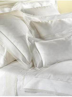 Peter Reed Nun's Pleat Duvet Cover