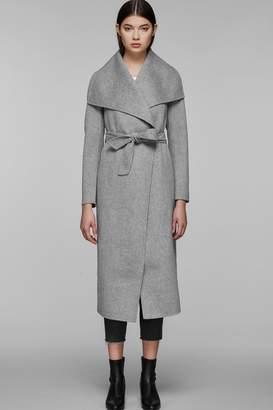 Mackage Mai Wool Coat