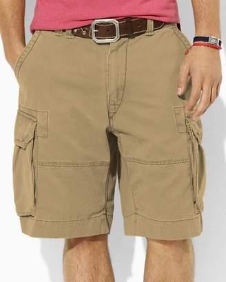 Polo Ralph Lauren Gellar Classic Cargo Shorts