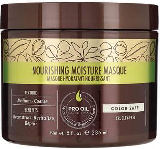 Macadamia Professional Nourishing Moisture Masque Hair Mask-8 oz.
