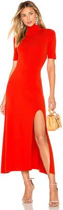 A.L.C. (エーエルシー) - CAPLAN ドレス