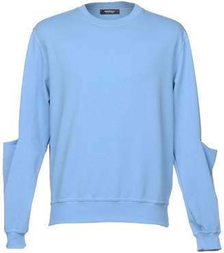 Imperial Star Sweatshirts - Item 12111971JP